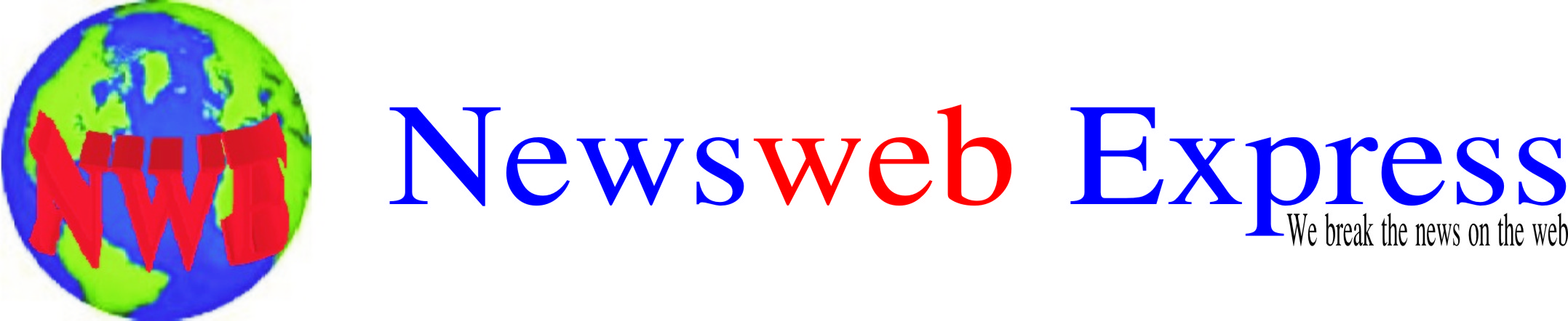 Newsweb Express